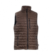 Deerhunter Verdun Waistcoat