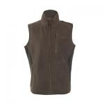 Deerhunter Gamekeeper Bond Fleece Waistcoat