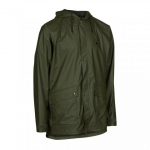 Deerhunter Hurricane Rain Jacket
