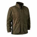 Deerhunter Gamekeeper Shooter Jacket