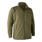 Deerhunter Maple Jacket