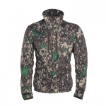 Deerhunter Predator Hunting Jacket