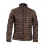 Deerhunter Verdun Jacket