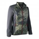 Deerhunter Thuja Padded Jacket