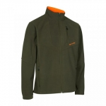 Deerhunter Schwarswild ll Fleece Jacket