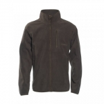 Deerhunter Gamekeeper Bond Fleece Jacket