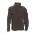 Deerhunter Gamekeeper Bond Fleece Jacket