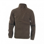Deerhunter Gamekeeper Bond Fleece Anorak