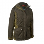 Deerhunter Lady Estelle Winter Jacket