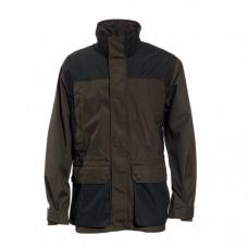 Deerhunter Lofoten Jacket