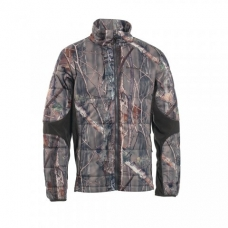 Deerhunter Crusto Mix Jacket  plus   free hunting socks rrp £14.99
