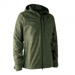 Deerhunter Pro Gamekeeper Jacket Short plus free hunting socks rrp £14.99