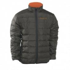 Deerhunter Attack Reversible Jacket