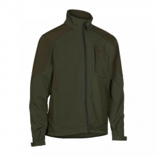 Deerhunter Rogaland Softshell Jacket
