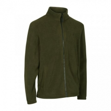 Deerhunter Rogaland Fleece Jacket