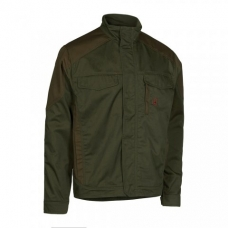 Deerhunter Rogaland Jacket