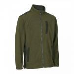 Deerhunter Lofoten Fleece Jacket