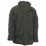Deerhunter Muflon Jacket long plus free hunting socks rrp £14.99