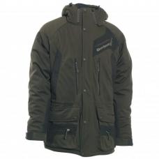 Deerhunter Muflon Jacket long plus free hunting socks rrp £14.99