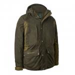 Deerhunter Explore Winter Jacket