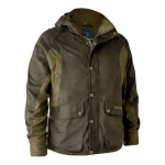 Deerhunter Explore Transition Jacket