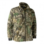 Deerhunter Approach Jacket