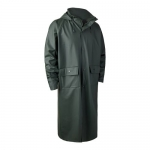 Deerhunter Nordmann Fir Rain Coat
