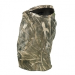 Deerhunter Max 5 three quarter Facemask