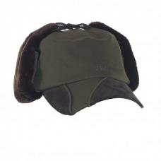 Deerhunter Muflon Winter Hat