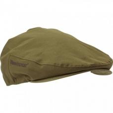 Deerhunter Highland Flat Cap
