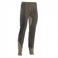 Deerhunter Greenock Underwear Trousers