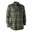 Deerhunter Caribou Check Shirt