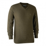 Deerhunter Sheffield Knit