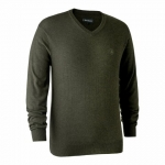 Deerhunter Kingston Knit Jumper