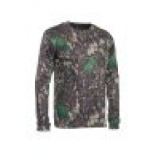 Deerhunter Trail Camo Shirt