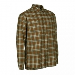 Deerhunter Cole Shirt with Coolmax