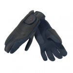 Deerhunter Neoprene 2,3mm Gloves