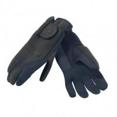Deerhunter Neoprene 2,3mm Gloves
