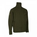 Deerhunter Kendal Knit Cardigan (wind resistant)