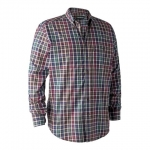 Deerhunter Carter Shirt