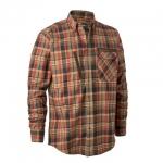Deerhunter Hector Shirt