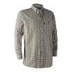 Deerhunter Marcus Shirt