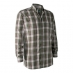 Deerhunter Michael Shirt