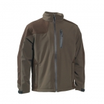 Deerhunter Argonne Softshell Jacket plus free hunting socks rrp £14.99