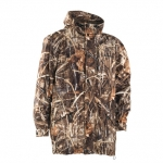 Deerhunter Avanti Jacket plus free hunting socks rrp £14.99