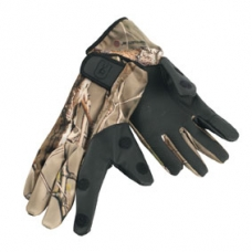 Deerhunter Cheaha Gloves
