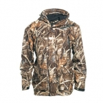 Deerhunter Cheaha Jacket Max 4