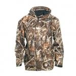Deerhunter Cheaha Jacket Max 4