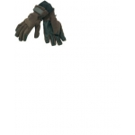 Deerhunter Cumberland Gloves