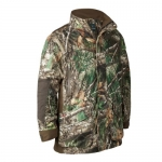 Deerhunter Cumberland Pro Jacket in Adapt